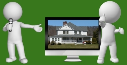 סטודיו לאנימציה –כל השירותים