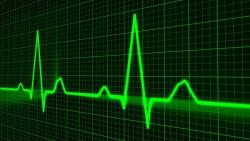 סרטוני הדרכה לתפעול מכשור רפואי